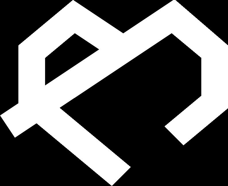 logo_CC_ohneRand