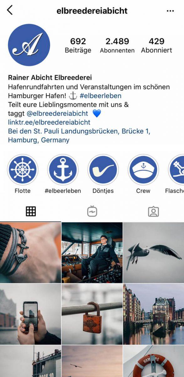 Abicht_Instagram