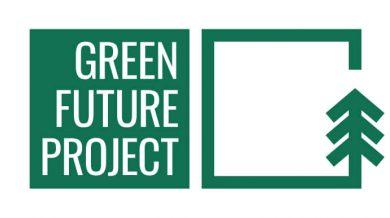 GFP_Logo_bright_new