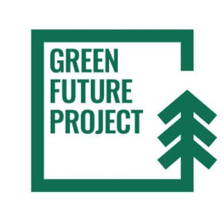 GFP_Logo_new