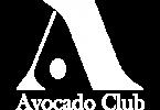 logo_avocadoclub