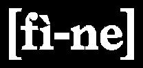 logo_fine