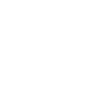 logo_schwarzlose